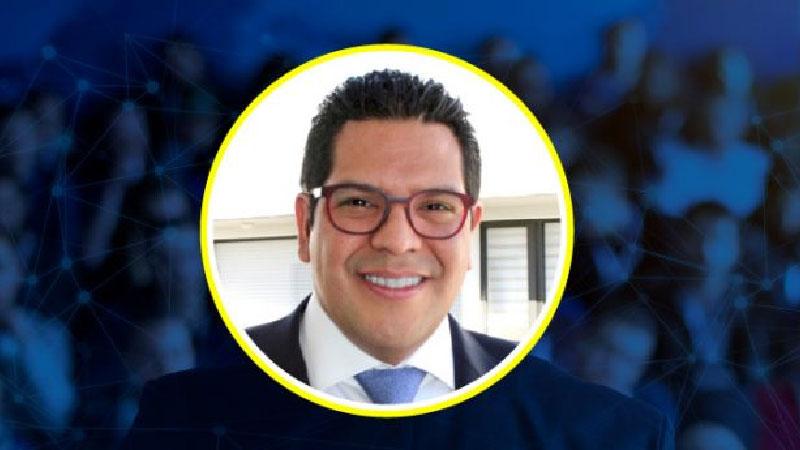 Federico Cerdas, de emprendedor a tiburón inmobiliario