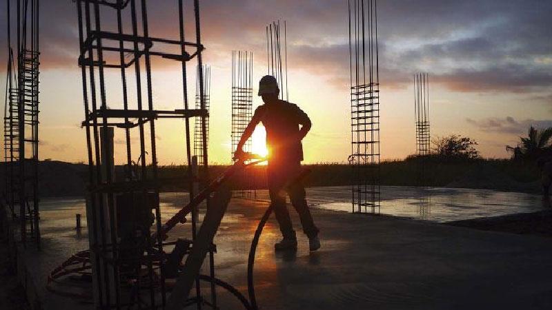 La inmobiliaria Global Inc seguirá con planes de crecimiento pese a contingencia